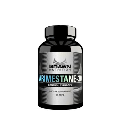 arimestane brawn nutrition