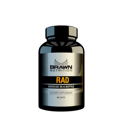 rad 140 brawn nutrition